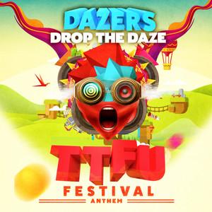Drop the Daze