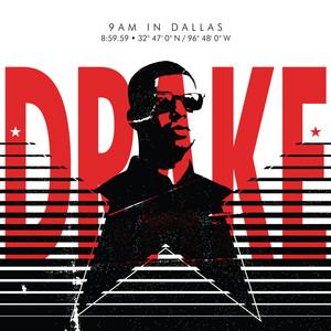 9AM in Dallas (Edited Version)