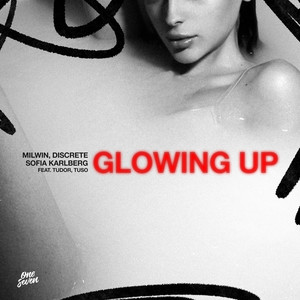 Glowing Up (feat. Tudor & TUSO)