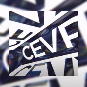 CeVrei cover art
