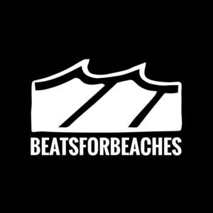 Beatsforbeaches