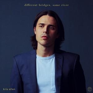 Different Bridges, Same River