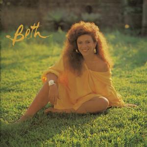 Beth album