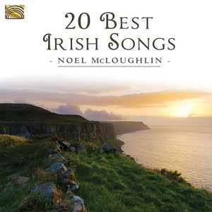 20 Best Irish Songs - Traditional Irish