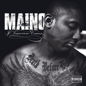 All the Above (feat. T-Pain) by Maino, T-Pain