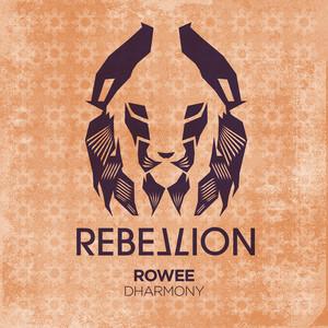 Dharmony