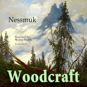 Woodcraft Audiobook
