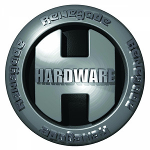 Hardware Chronicles, Vol. 3