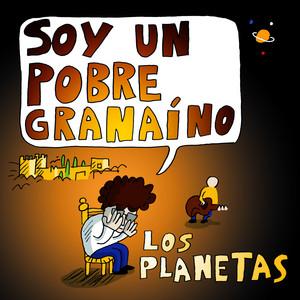 Soy Un Pobre Granaino (Colombiana)