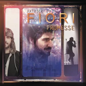 Promesse (Deluxe) album