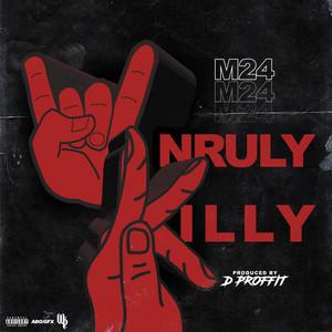 Unruly Killy