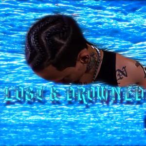Lost & Drowned, Vol. 1 (2k15)