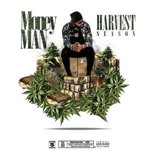 Harvest Season - EP