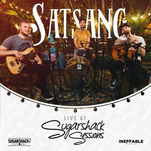 Satsang Live at Sugarshack Sessions