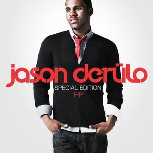 Jason Derulo Special Edition EP