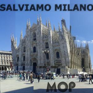 Salviamo Milano
