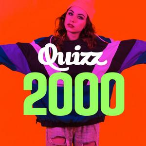 Quizz 2000