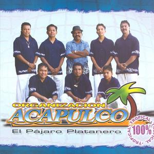 Arrinconamela by Organizacion Acapulco