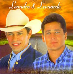 Um Sonhador - Leandro E Leonardo
