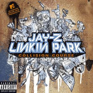 Collision Course (Deluxe Version)