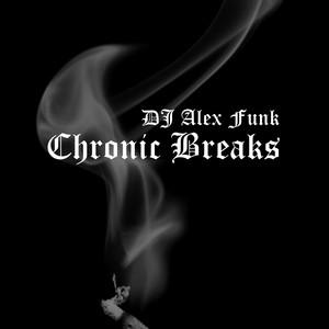 Chronic Breaks