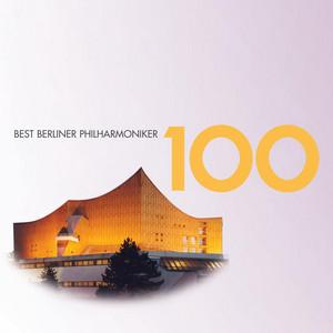 Symphony No. 104 in D 'London' (1996 - Remaster): III. Menuet by Berliner Philharmoniker, Herbert von Karajan