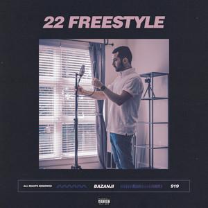 22 Freestyle