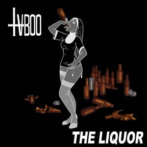 The Liquor