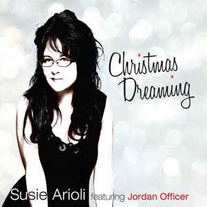 Christmas Dreaming album