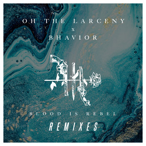 Blood Is Rebel (Remixes)