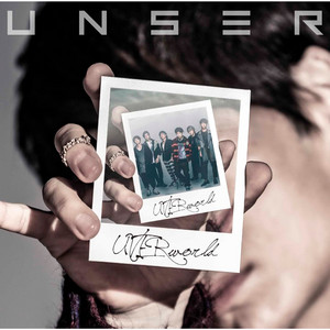 AFTER LIFE by UVERworld