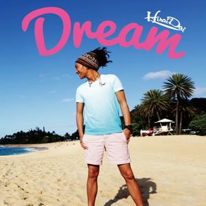 Dream by HIRAIDAI