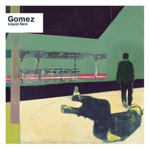 Gomez  Liquid Skin :Replay