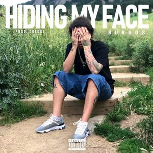 Hiding My Face