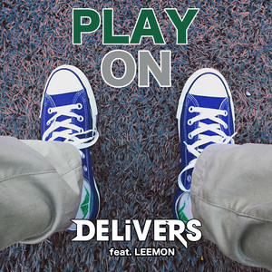 Test 22 by Delivers, Leemon