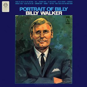 Portrait of Billy album