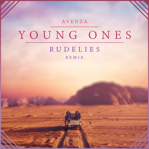 Young Ones (RudeLies Remix) [feat. Johnning]