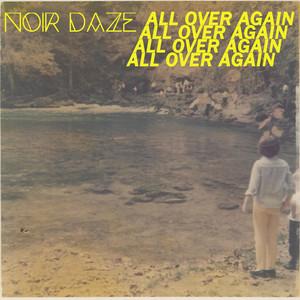 All Over Again album