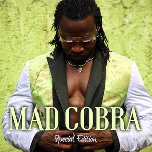 Mad Cobra Special Edition