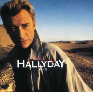 Gang - Johnny Hallyday