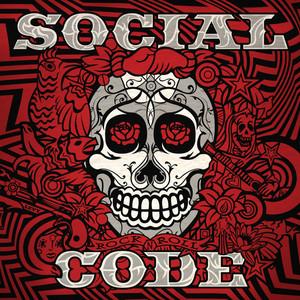 Social Code – Satisfied (Studio Acapella)