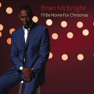 I'll Be Home For Christmas album