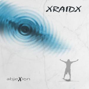 Abjexion album