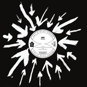 Solsidan - Original Mix by HNNY