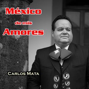 México de mis Amores (Deluxe Edition)