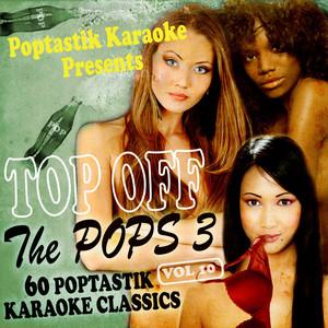 A Certain Smile (Johnny Mathis Karaoke Tribute) - Karaoke Mix by Poptastic Karaoke