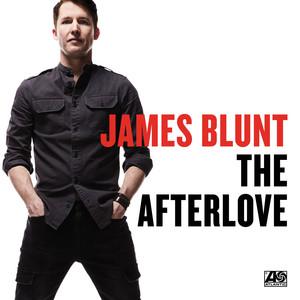 James Blunt - Bartender