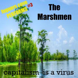 Capitalism Is a Virus album