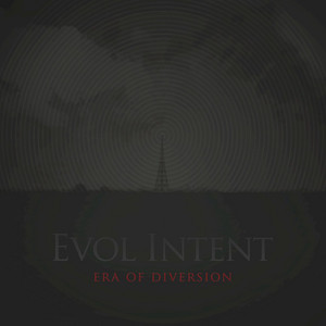 Era Of Diversion (LP Version)