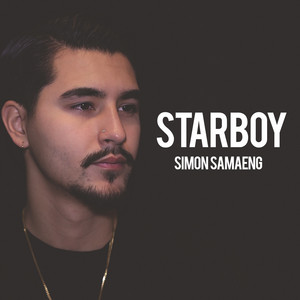 Starboy (Acoustic)